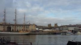 Bristolwaterfront