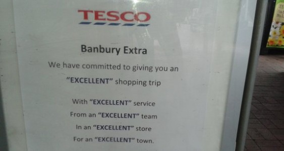 Tesco_quotemarks_2